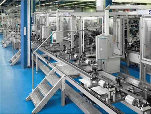 西安工业铝型材加工