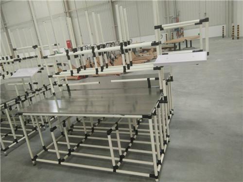 林格斯电器自动化设备,值得的信赖!