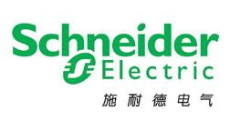 施耐德电气有限公司