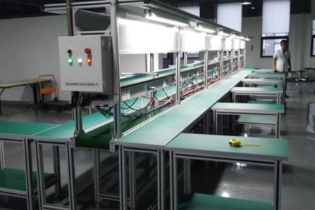 西安工业铝型材价格