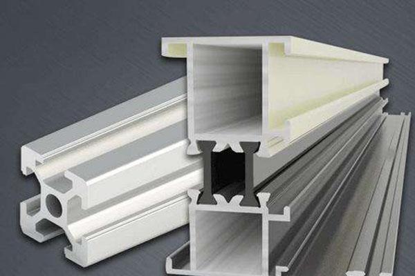 铝合金异型材选型需要考虑的5大因素必知