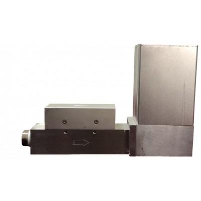 DHZQK系列质量流量控制器 陕西东辉智能仪器厂家直销