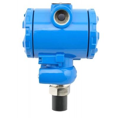 DYP3000B蓝宝石压力变送器