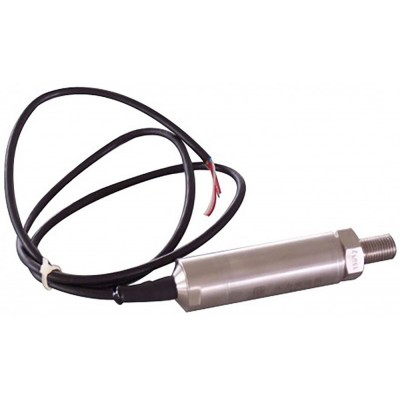 DYP5000C系列扩散硅(袖珍型)绝压/压力变送器