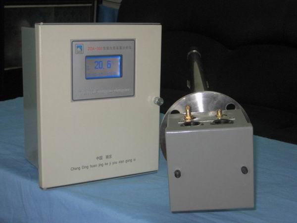 陕西仪器仪表故障诊断的方法是什么?