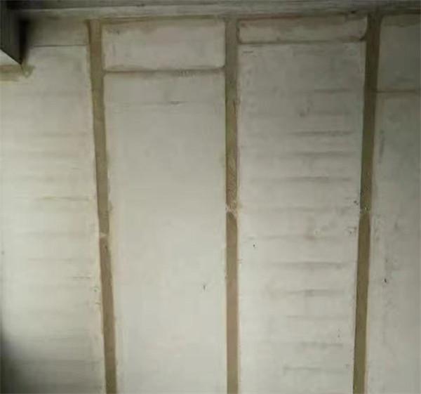 西安SGK石膏隔墙板