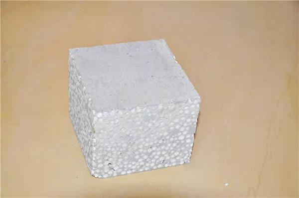 FPB复合夹芯板生产模板