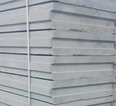轻质隔墙板的工程施工都有哪些要求?这4个方面需要注意!