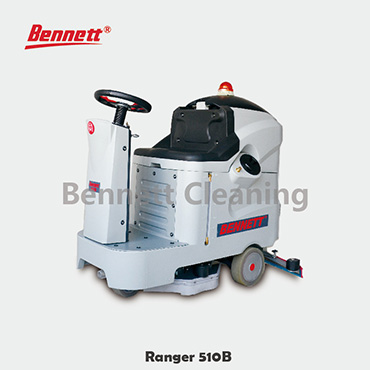 贝纳特Ranger 510B