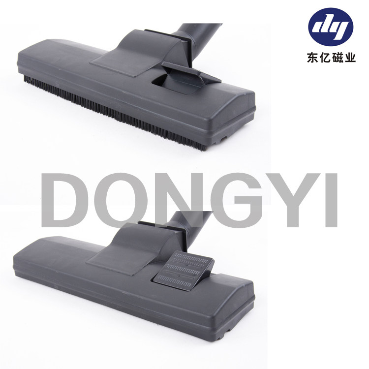 DYP-0003