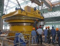 冶金连铸-西安高压油管