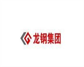 陕西龙钢集团