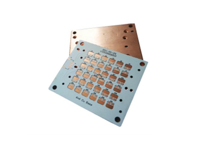 宏达电子浅谈覆铜板行业发展趋势