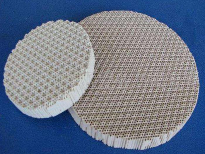 陕西陶瓷基覆铜板生产