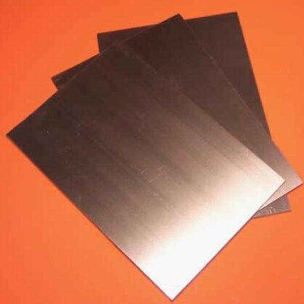 陕西金属覆铜板生产