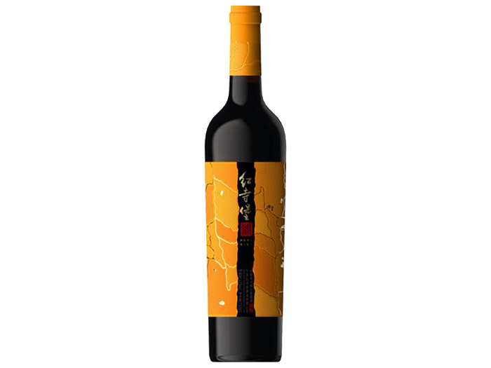宁夏葡萄酒价格