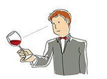 喝葡萄酒有哪些好处?