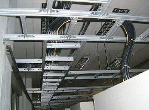 西安母線槽生產廠家