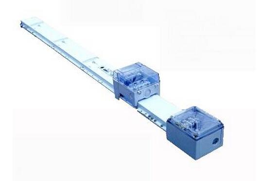 西安电缆桥架生产