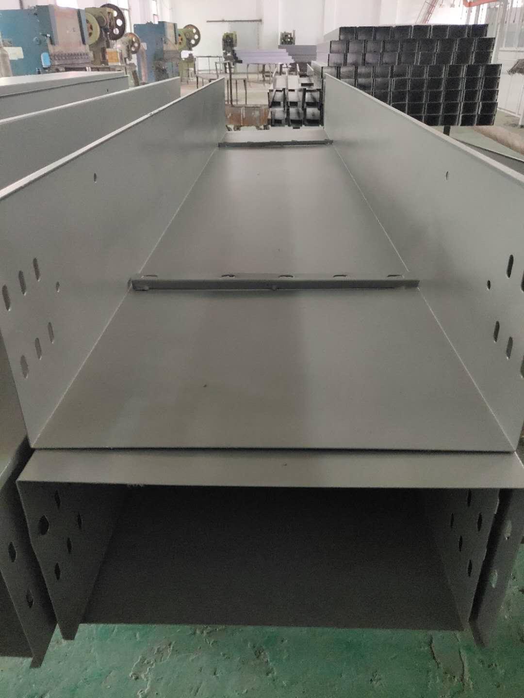 西安電纜橋架