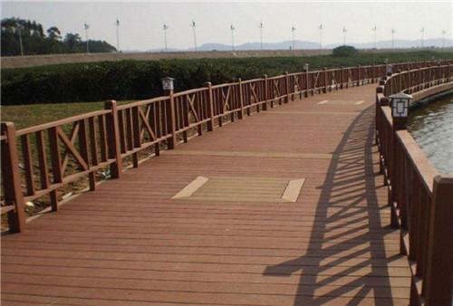 河南:生态廊道今年已造林215.5万亩