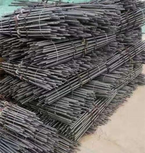 河南防水丝杆