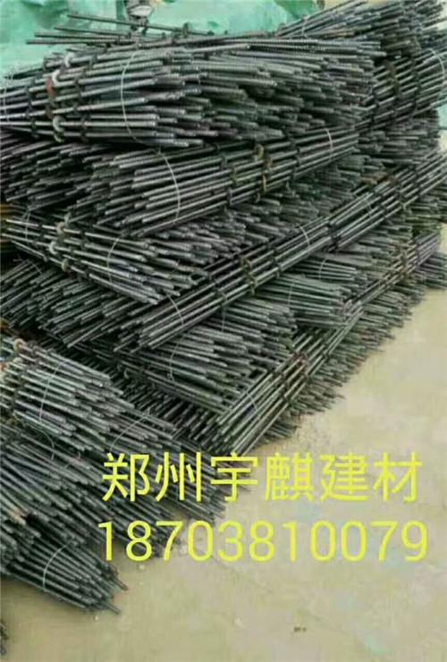 河南防水丝杆厂家