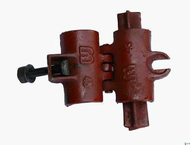 想要正确的使用钢管扣件的方法有哪些呢