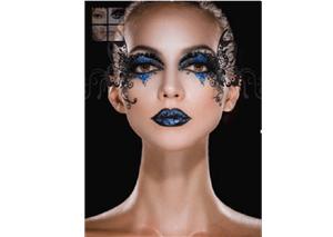 化妆培训哪里学比较好?在安娜化妆培训学习化妆需要多长时间?