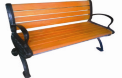 2019年针对户外休闲椅保养的技巧有哪些呢
