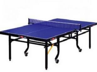 红双喜T2024乒乓球台
