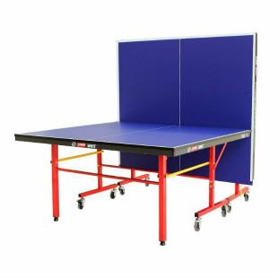 红双喜 T233乒乓球台