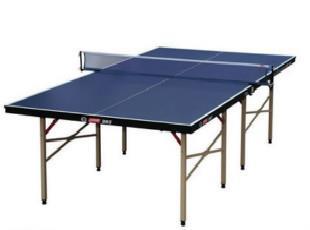 红双喜3726乒乓球台