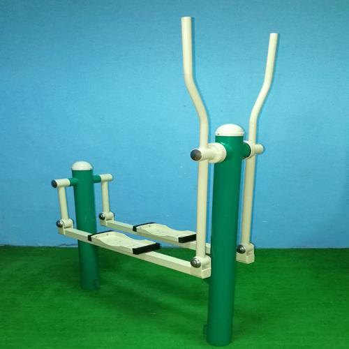 室外健身器材  (单位平步机)