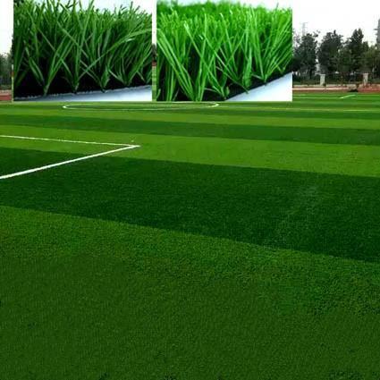人造景观草坪