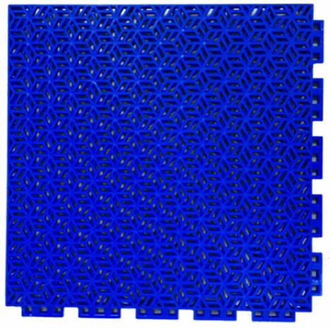 拼装地板  (六角冰花)
