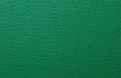 宝石纹PVC运动地板