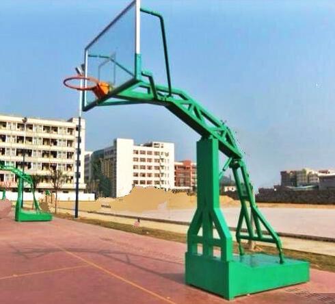 河南篮球架的价格一般都是多少呢?宏基恒业体育为你解答!