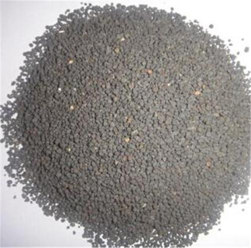 河南文化石陶粒价格
