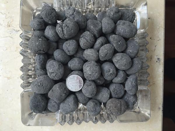 河南页岩陶粒厂家