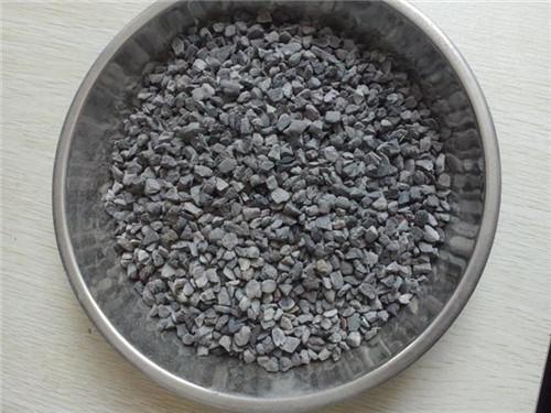 河南文化石陶粒