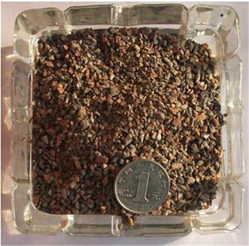 文化石陶粒
