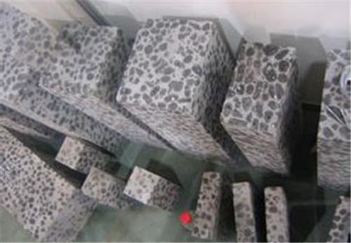 河南陶粒混凝土厂家