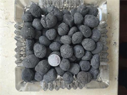 河南页岩陶粒