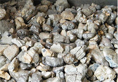 河南轻质陶粒生产