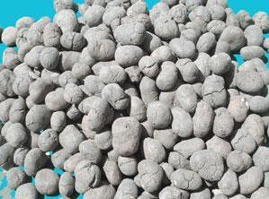 南页岩陶粒厂家
