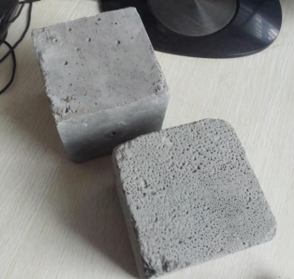 河南陶粒混凝土