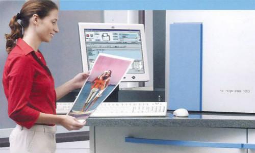 打印文件前需要做哪些准备,四川印刷为你做印前准备详解!