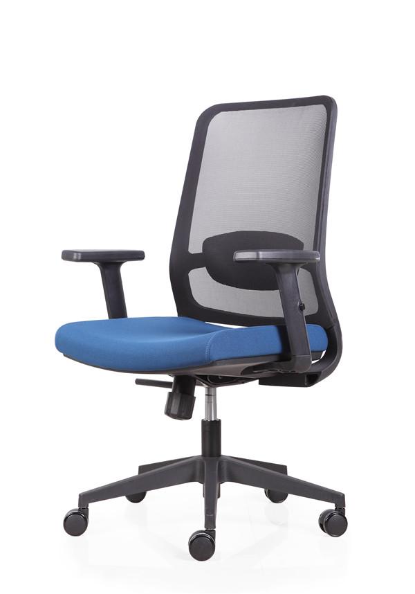 办公椅定制