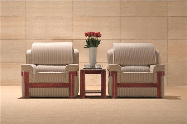 西安正式办公沙发